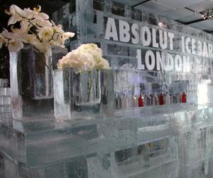 absolut-icebar-london.jpg