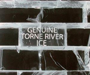 ice-bar-london-wall.jpg