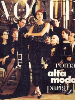 vogue_italia_september_1991__linda_evangelista__meisel.jpg