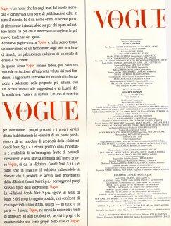 vogue_italia_september_1991__masthead.jpg