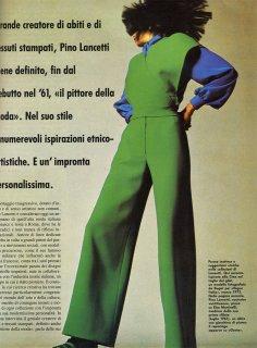vogue_italia_september_1991__vintage2.jpg