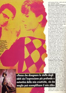 vogue_italia_september_1991__vintage3.jpg