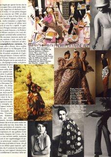 vogue_italia_september_1991__vintage4.jpg