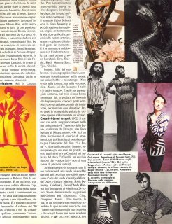 vogue_italia_september_1991__vintage6.jpg