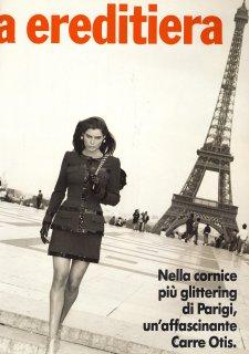 vogue_italia_september_1991__carre_roberts2.jpg