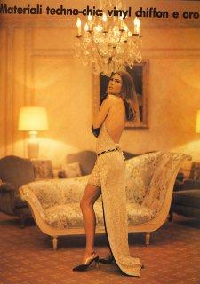 vogue_italia_september_1991__carre_roberts4.jpg