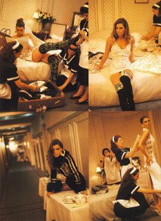 vogue_italia_september_1991__carre_roberts5.jpg