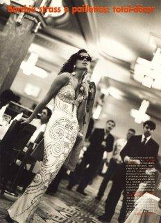 vogue_italia_september_1991__carre_roberts6.jpg