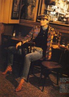 vogue_italia_september_1991__carre_roberts8.jpg