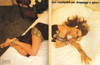 vogue_italia_september_1991__carre_roberts7.jpg
