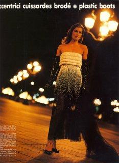 vogue_italia_september_1991__carre_roberts11.jpg