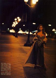 vogue_italia_september_1991__carre_roberts12.jpg