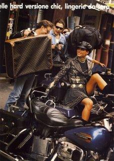 vogue_italia_september_1991__carre_roberts13.jpg
