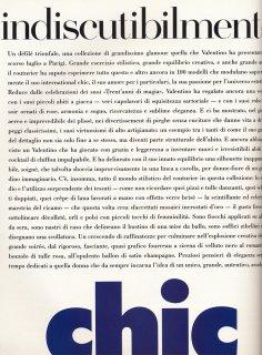 vogue_italia_september_1991__christy_turlington__meisel__1.jpg