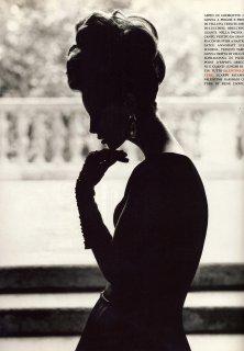 vogue_italia_september_1991__christy_turlington__meisel__3.jpg