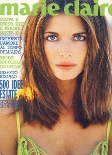 italian_marie_claire_march__stephanie_seymour__pettini_COVER.jpg