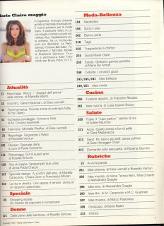 italian_marie_claire_march__contents.jpg