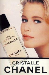 italian_marie_claire_march__claudia_schiffer__chanel_cristalle.jpg
