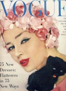 american_vogue_june_1958__schatzmann__COVER.jpg