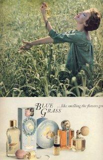 american_vogue_june_1958__bluegrass.jpg