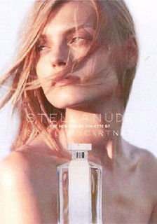 Stella_McCartney__Stella_Nude__Fragrance_01.jpg