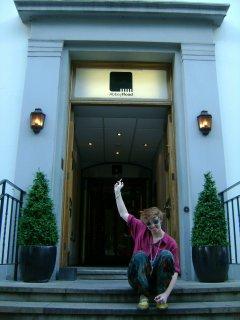 Abbey Road PB3-748275.JPG