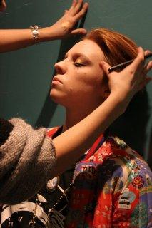 La Roux Make Up-764300.JPG