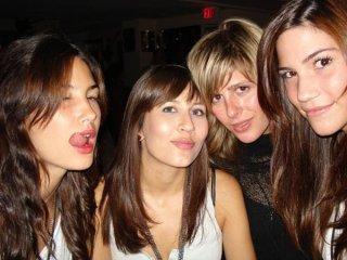 groups gals.jpg