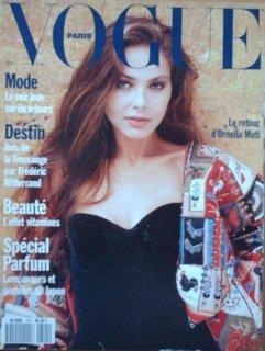Ornella FR Vogue.jpg