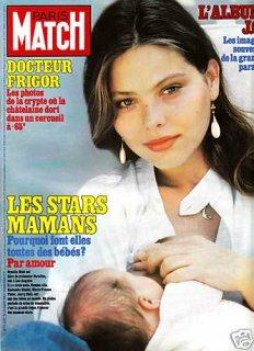 Ornella Paris Match August 1984.jpg
