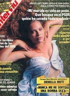 Ornella Interview Spanish.jpg