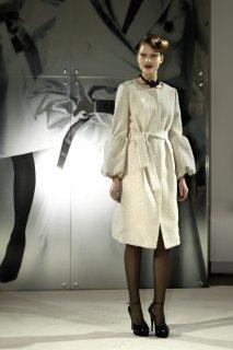 Allegri 010109 Womenswear AW 0910 (1).jpg