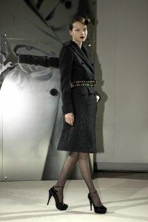 Allegri 010109 Womenswear AW 0910 (3).jpg
