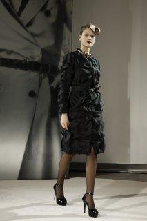 Allegri 010109 Womenswear AW 0910 (6).jpg