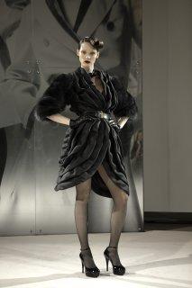 Allegri 010109 Womenswear AW 0910 (7).jpg