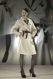 Allegri 010109 Womenswear AW 0910 (8).jpg