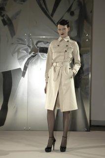 Allegri 010109 Womenswear AW 0910 (9).jpg