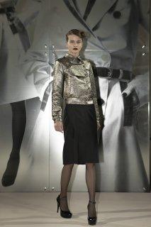 Allegri 010109 Womenswear AW 0910 (10).jpg