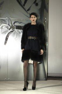 Allegri 010109 Womenswear AW 0910 (5).jpg