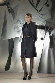 Allegri 010109 Womenswear AW 0910 (12).jpg