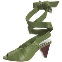 Green+Topshop+sandals.jpg