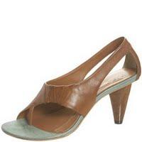 Tan+topshop+sandals.jpg