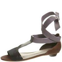 topshop+sandal+with+grey.jpg
