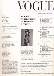 british_vogue_august_1962__masthead.jpg