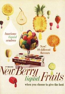 british_vogue_august_1962__berry.jpg