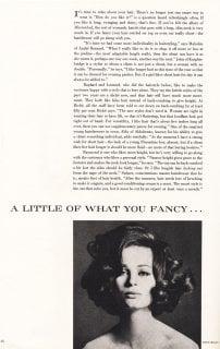 british_vogue_august_1962__bailey3.jpg