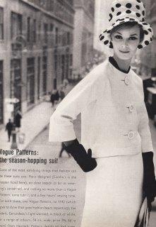 british_vogue_august_1962__frances_mclaughlin_gill2.jpg