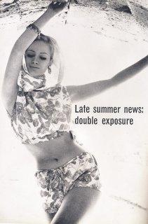 british_vogue_august_1962__celia_hammond__vernier.jpg