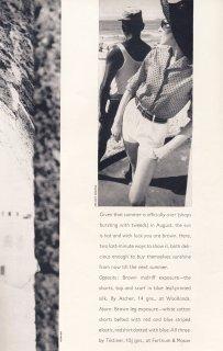british_vogue_august_1962__newton.jpg