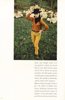 british_vogue_august_1962__ed3.jpg